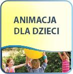 animacja dla dzieci