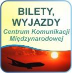 bilety-europa.pl